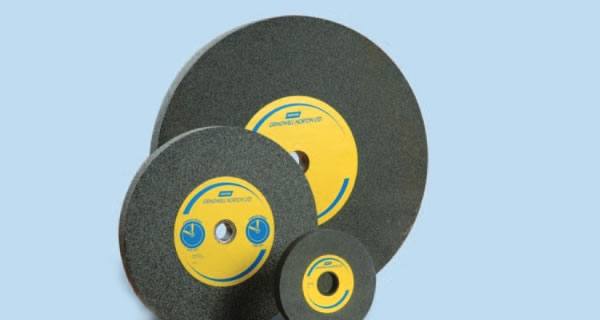 Offhand Wheels Portable